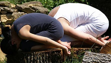 yoga-meditatie