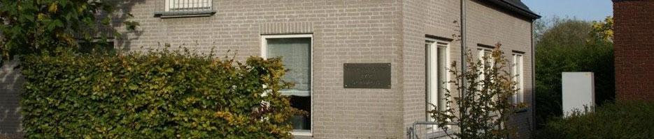 Centrum De Zicht Berkel-Enschot